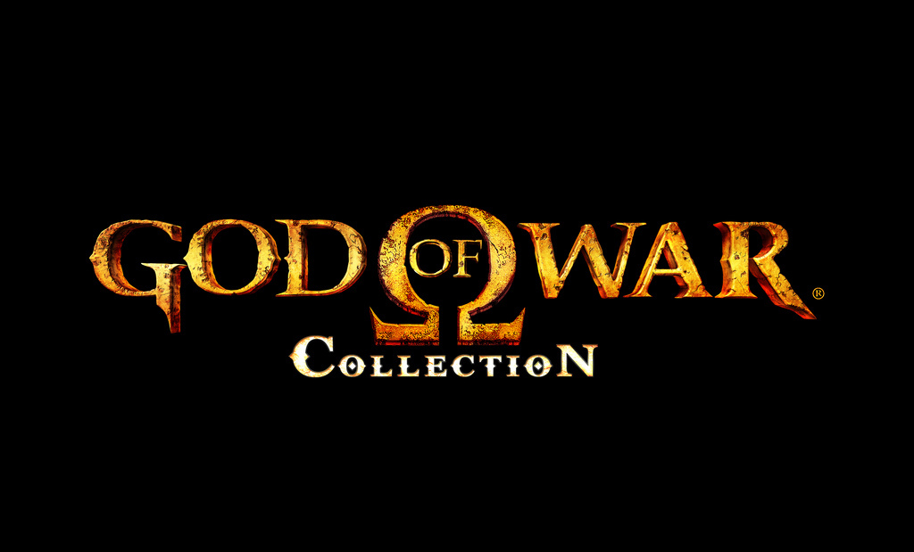 god-of-war-collection-playstation-3