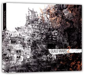 guild-wars-2-art-book_1