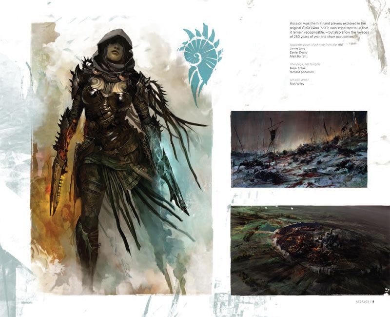 guild-wars-2-art-book_2