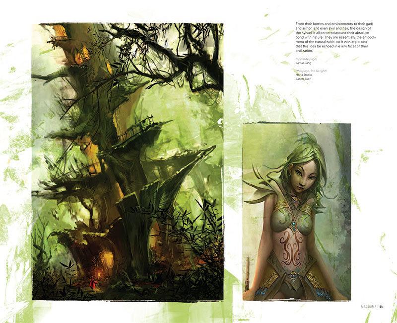 guild-wars-2-art-book_3