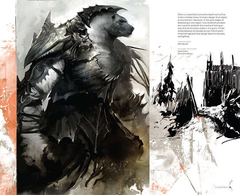 guild-wars-2-art-book_4