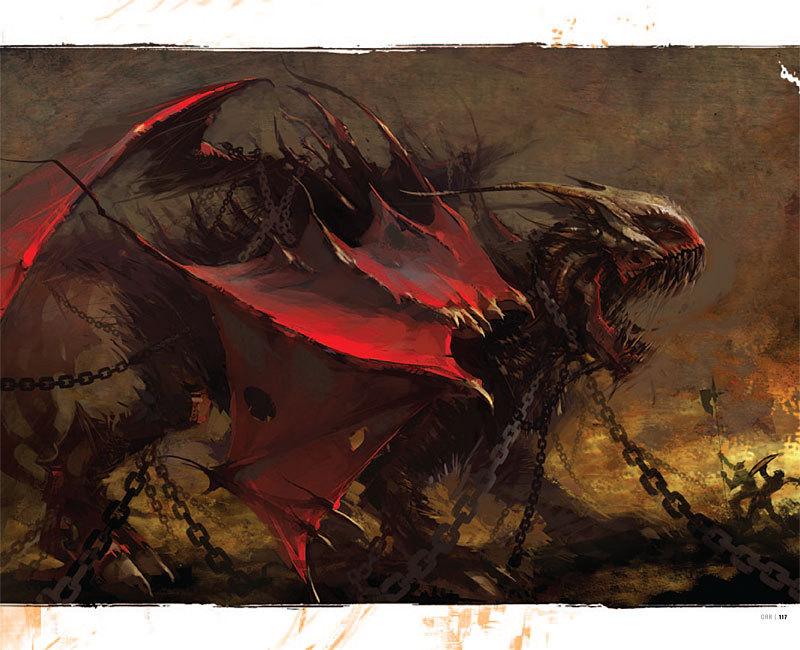 guild-wars-2-art-book_5
