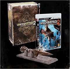 uncharted-2-among-thieves_collector