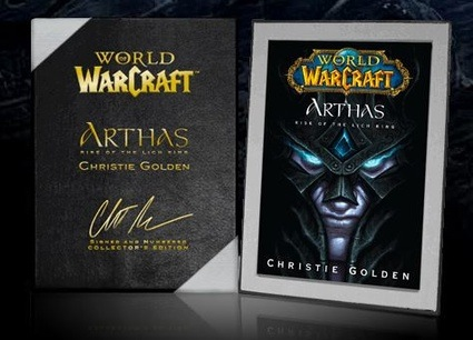 arthas-the-rise-of-the-lich-king