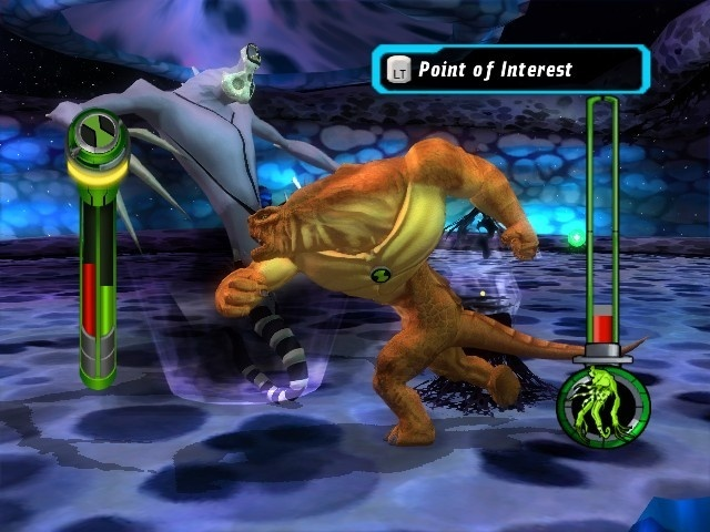 Ben 10 alien force vilgax attacks s 39 illustre boss - Jeux info ben 10 ...