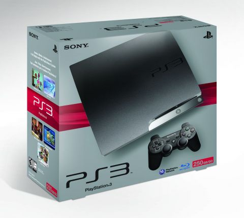 ps3_250-go