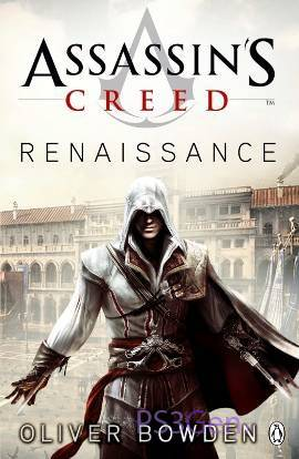assassins-creed-ranaissance
