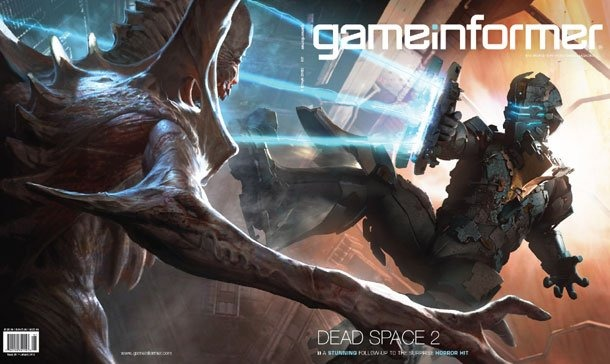 dead-space-2_a