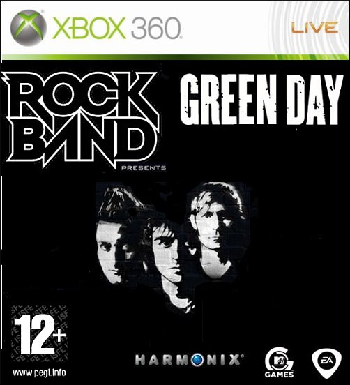 green_day_rock_band