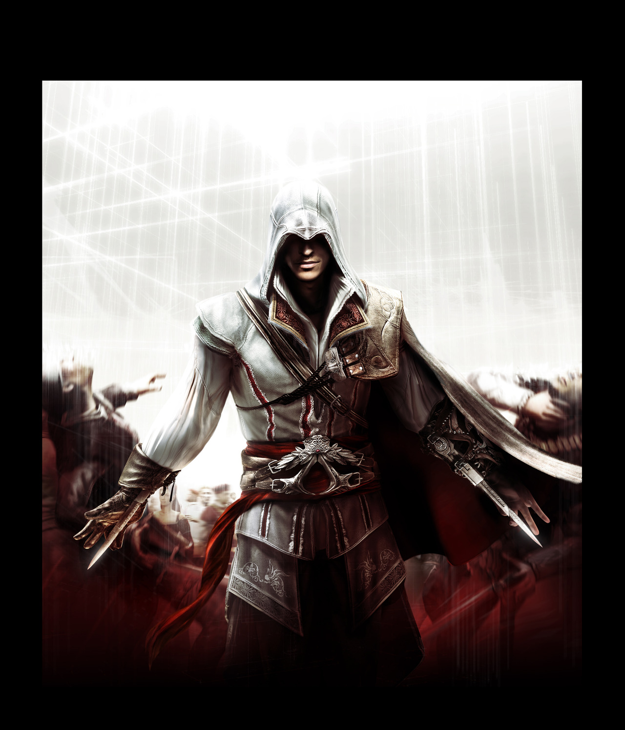 assassin-s-creed-ii