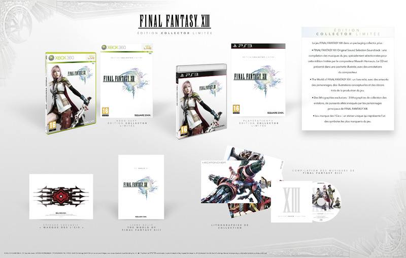 final-fantasy-xiii-collector