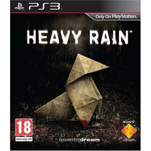 heavy-rain-pochette