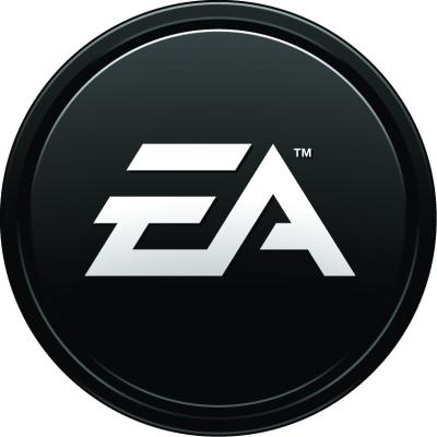 logo_electronic-arts