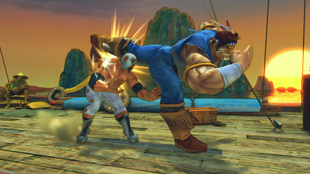 super-street-fighter-iv_6