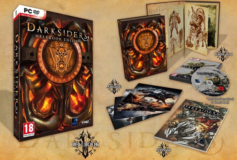 darksiders_hellbook-edition