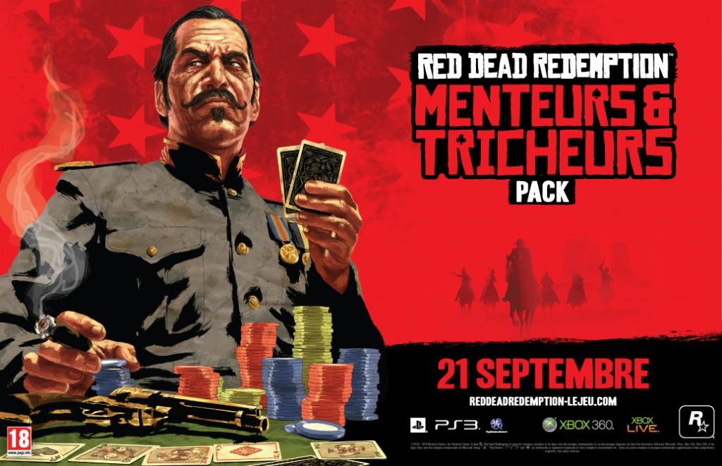 red-dead-redemption-menteurs-tricheurs