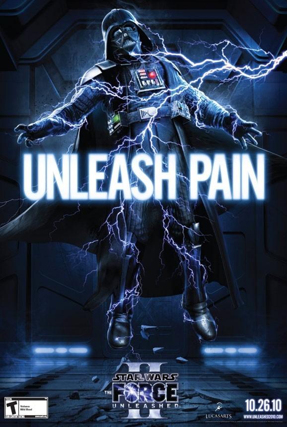 pouvoir de la force ii 2 200x150 Star Wars : Le Pouvoir de la Force II