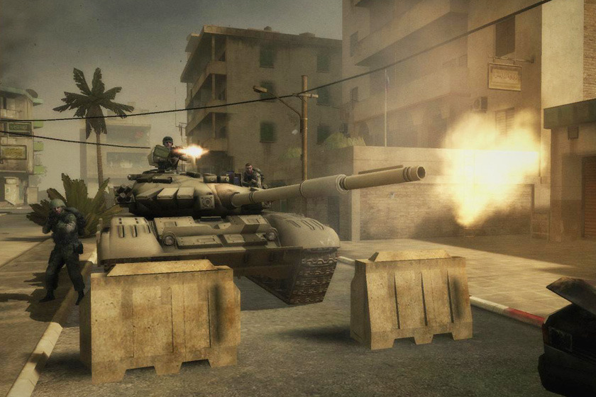 battlefield-play4free_1