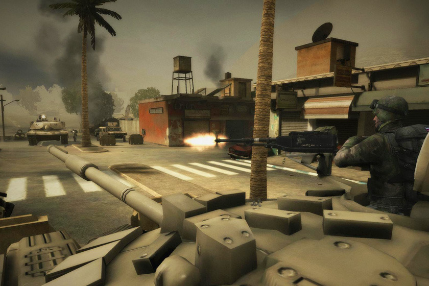 battlefield-play4free_4