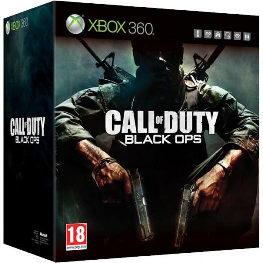 cod-black-ops_pack-xbox-360