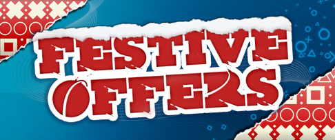 playstation-store_offres-festives