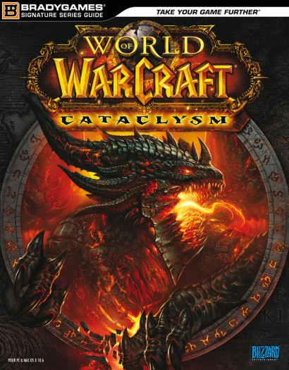 world-of-warcraft-cataclysm_guide