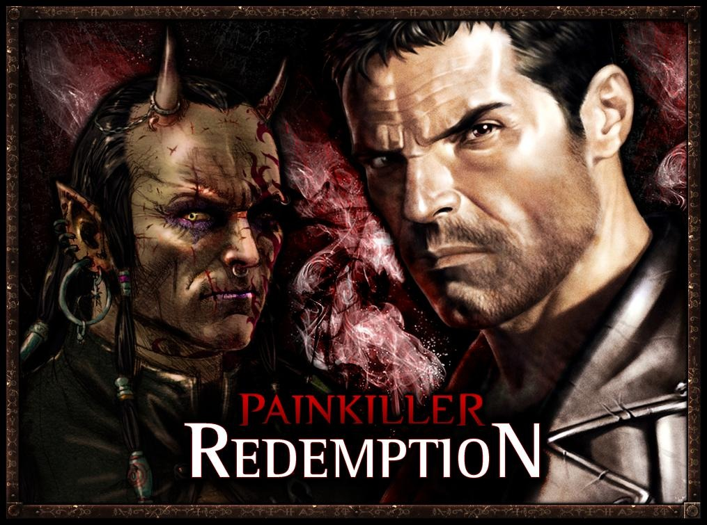 painkiller-redemption_1
