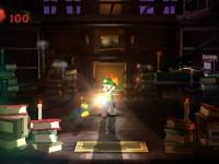 Luigi's Mansion 2 - 10