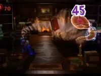 Luigi's Mansion 2 - 11