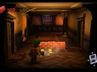 Luigi's Mansion 2 - 12