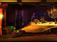 Luigi's Mansion 2 - 2