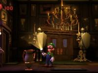 Luigi's Mansion 2 - 3