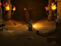Luigi's Mansion 2 - 4