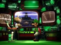 Luigi's Mansion 2 - 6