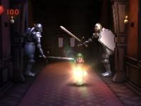 Luigi's Mansion 2 - 7