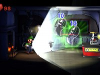 Luigi's Mansion 2 - 8