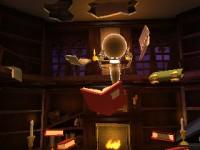 Luigi's Mansion 2 - 9
