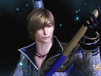 Dynasty Warriors 7 : Xtreme Legends - 3