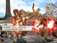 Dynasty Warriors 7 : Xtreme Legends - 6